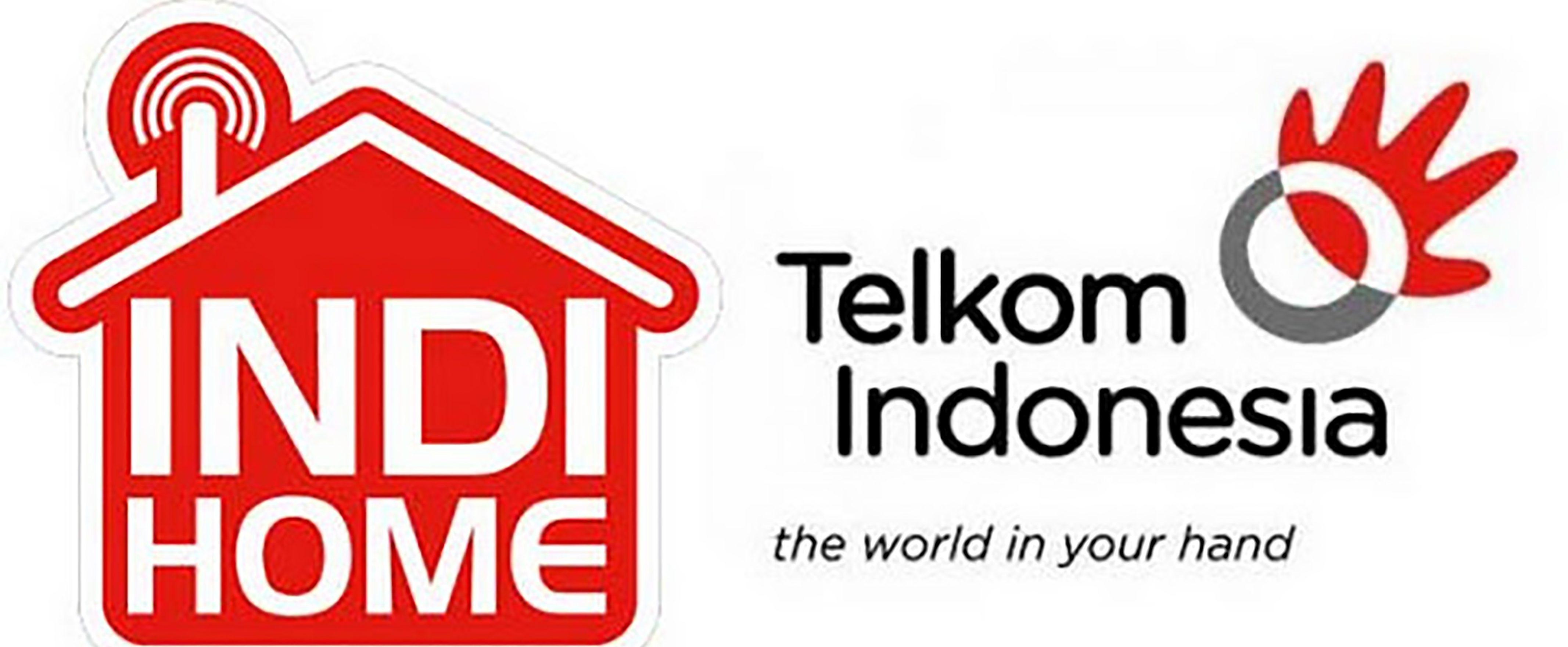 Indihome Kopo Bandung